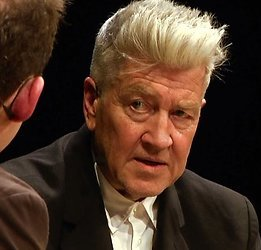David Lynch verbiedt foto's makende fans op set Twin Peaks