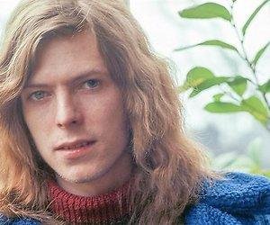 De opkomst van David Bowie