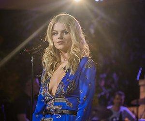 Davina Michelle gaat niet naar het Eurovisie Songfestival voor Nederland