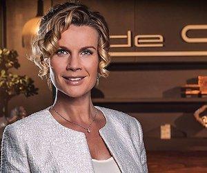 Interview met Annette Barlo over De Spa