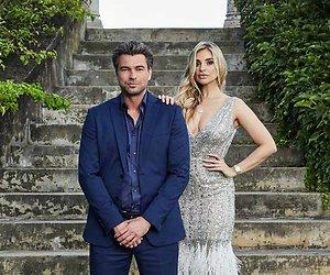 Rick Brandsteder bevestigt nieuw seizoen The Bachelor