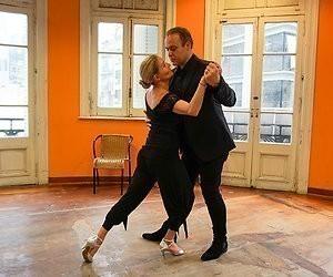 De Bauers dansen vanaf 2 januari de tango in Argentinië