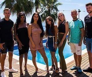 RTL stopt per direct met De Villa