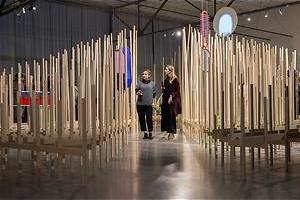 De toekomstbouwers: een ontwerpwedstrijd