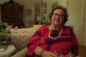 Beatrix en het populisme