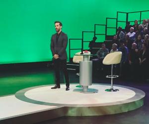 Endemol werkt aan doorstart Deal or no Deal