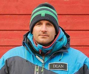 Dean Saunders moet 18 maanden brommen