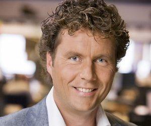 Dennis Wilt volgt Peter Timofeeff op bij RTL Weer en Verkeer