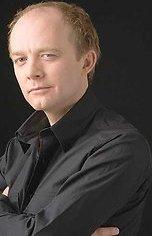 Derek Ogilvie wil een miljoen van RTL