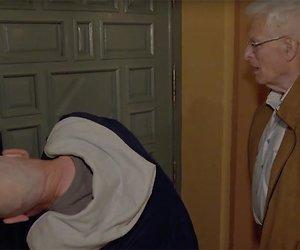 Tweede seizoen De Wereld Rond met 80-jarigen vanaf 25 april