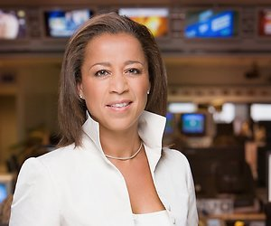 Diana Matroos stapt op bij RTL Nieuws