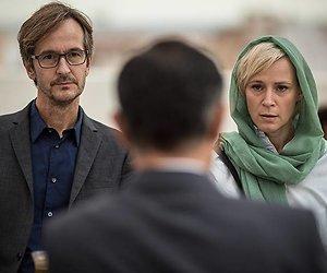 Drama voor Dicte in een nieuw seizoen