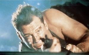 Die Hard: Kerstfilm voor mensen die niet van Kerst houden