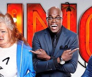 Talkshow Dino krijgt derde seizoen