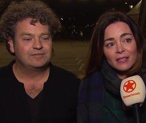 Dirk Zeelenberg weg bij Thuis op Zondag