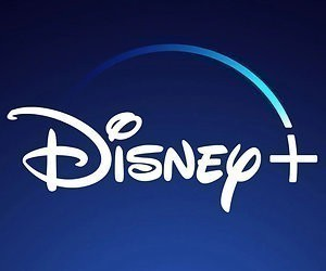 Disney+ komt vol te zitten met waarschuwingen