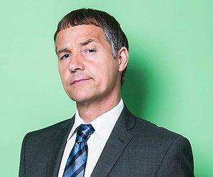Vervolg Dokter Tinus bij SBS6 onzeker