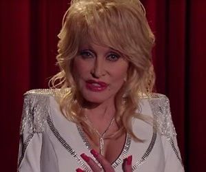 Netflix-tip: Dolly Parton's Heartstrings