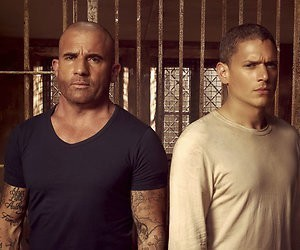 Prison Break-acteur Dominic Purcell bevestigt zesde seizoen