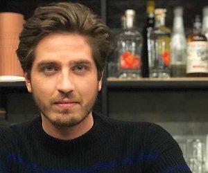 Interview met Dorian Bindels over Nieuwe Tijden