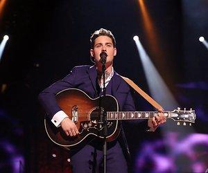 Volg de finale van het Songfestival live op YouTube via de livestream