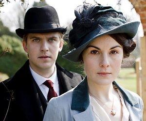 DVD: Downton Abbey 4 – review (4 sterren)