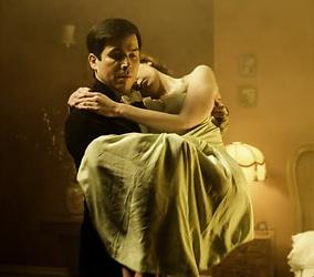 Kijktip: Downton Abbey