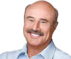 Dr. Phil keert weder bij RTL
