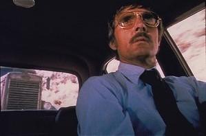 Het debuut van Steven Spielberg