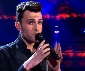 Duncan Laurence voor Nederland naar het Eurovisie Songfestival