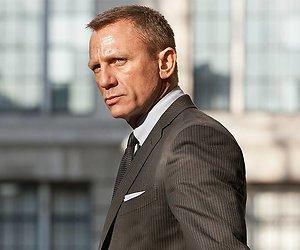 Noorse fjorden in nieuwe Bond-film?