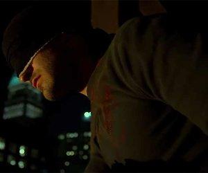 Netflix-tip: Daredevil seizoen 3