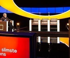 De TV van gisteren: NPO laat RTL en SBS kansloos