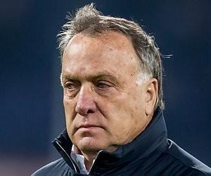 Au! NPO mist miljoenen euro's door Nederlands elftal