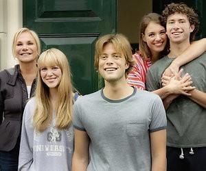 Jelle de Jong vestigt hoop op Dokter Deen film