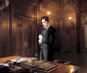 Opnames Temptation Island verstoord door feestende meute