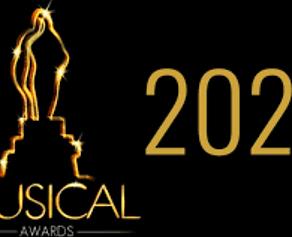 Prijzenswaardige musicals