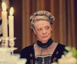 Downton Abbey wordt film