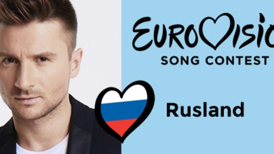 Wat is de best beoordeelde Russische dating site is hij dating iemand anders te