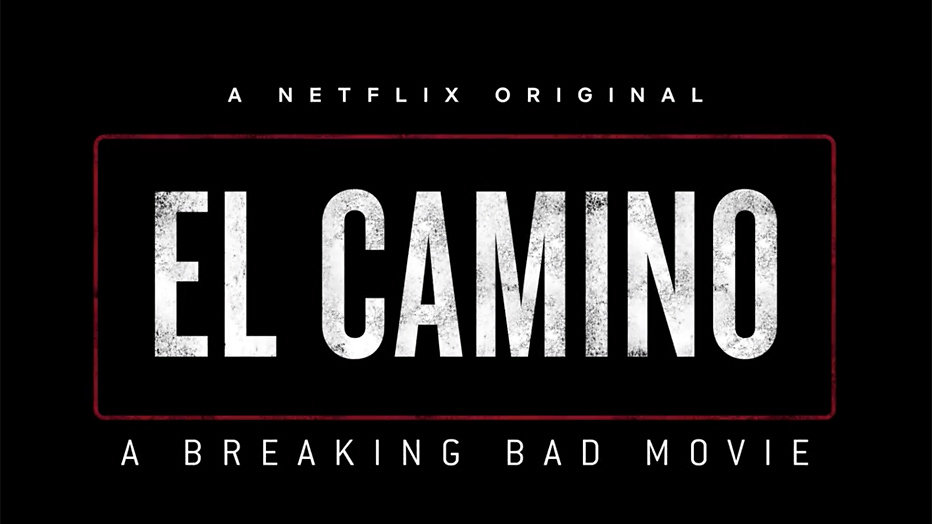 Videosnack: Netflix deelt trailer van Breaking Bad-film El Camino