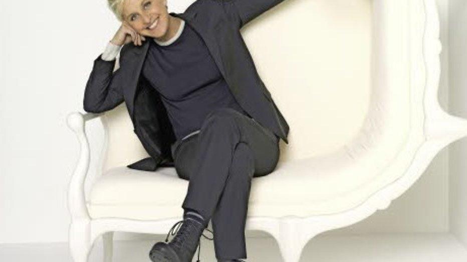 YouTube-hit: Ellen zorgt voor hilarische verzoening Kim Kardashian en Bette Midler