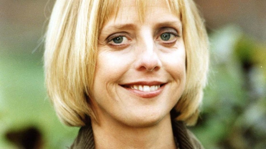 Britse actrice Emma Chambers (53) overleden