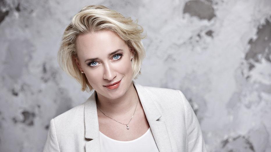 Eva Jinek start online platform