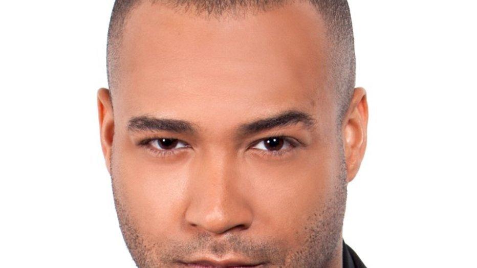 """Everon Jackson Hooi noemt homoroddels """"lelijk en onwaar"""""""