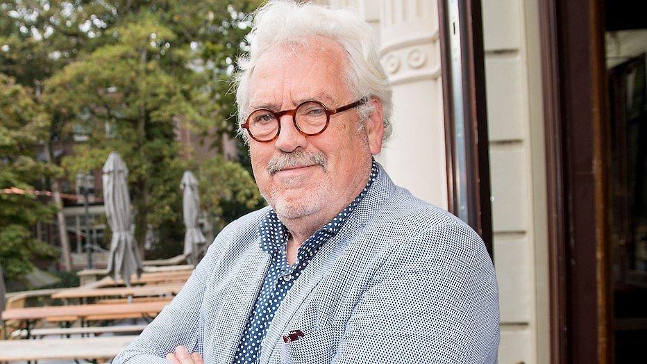 Ernst Daniël Smid