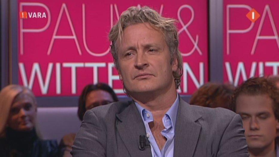 BN'ers moeten moord oplossen op RTL 4