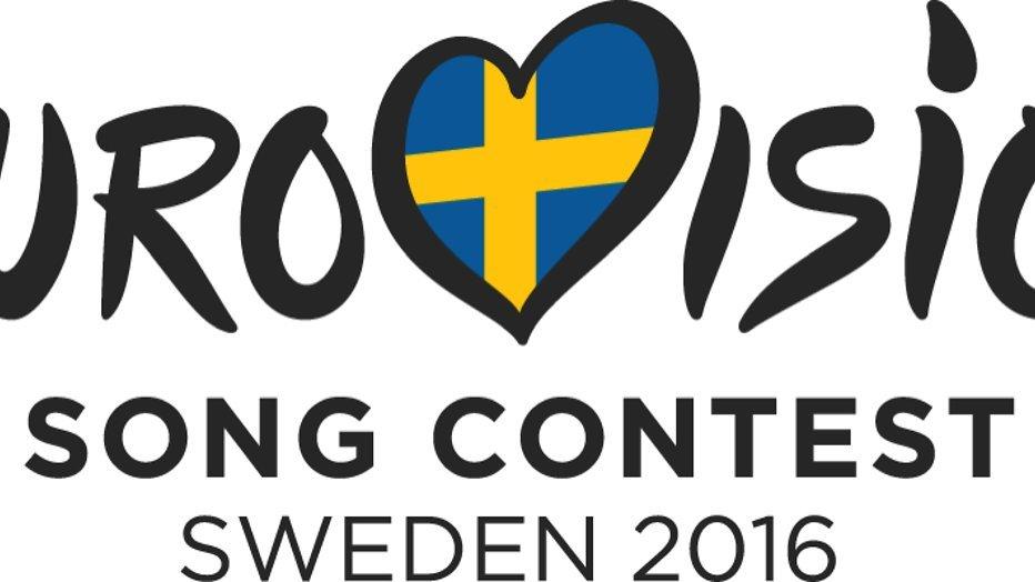 Puntentelling Eurovisie Songfestival 2016 totaal anders