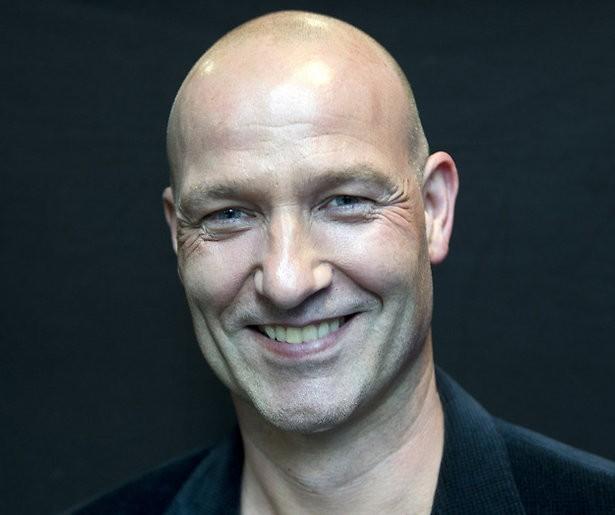 Eddy Zoëy krijgt talkshow bij RTL5