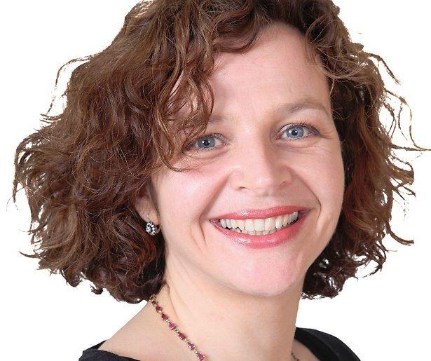 Edith Schippers boos op Arjen Lubach