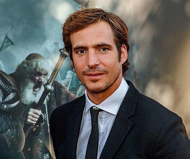 Egbert-Jan Weeber en Teun Kuilboer worden Commando's